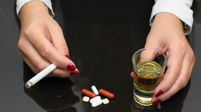 Ima li leka za korisnike sedativa u Srbiji? VIDEO