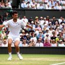 Novak o Špancu: Biće nezgodno, ali verujem u finale
