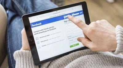 Facebook pomaže korisnicima da razumeju ciljane reklame