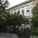 Prodate tri ambasade, stan na Petoj aveniji i dalje enigma, preskupo održavanje
