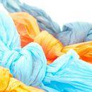 Zabrana plastičnih kesa katastrofa za one koji ih proizvode
