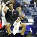 Federer planira da igra sa 40 godina