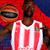 Gist za B92: Ne želim da uvredim Partizan, ali Zvezda igra Evroligu VIDEO
