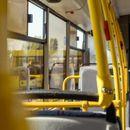 Grad kupuje električne autobuse od naplaćenih penala