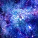 Naučnici otkrili tajnu kosmičkih zraka ultravisoke energije?