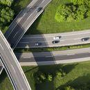Auto-put Beograd-Sarajevo imaće 63 mosta, 13 nadvožnjaka i 22 tunela