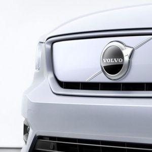 Prvi Volvo na struju – XC40 Recharge FOTO