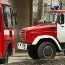 Eksplozija u Rusiji: Poginuli žena i dete