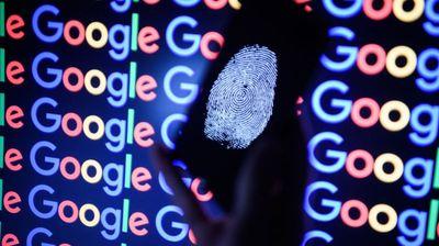"""Google i ekipa u borbi protiv """"zloćudnih"""" aplikacija"""