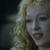 Preminula naša poznata glumica: Muškarci su uzdisali za njom FOTO/VIDEO