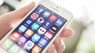 10 najpopularnijih besplatnih aplikacija za iPhone u 2019. godini, četvrto mesto iznenađenje