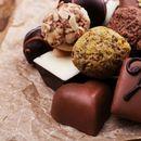 Razotkrivanje mitova: Da li slatkiši izazivaju hiperaktivnost? VIDEO