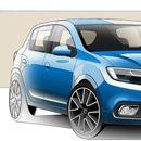 Dacia sprema novi Sandero za 2020, kako će izgledati?