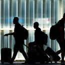 Poljaci se vraćaju kući: Konačno zaustavljen trend iseljavanja