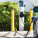 Električni automobili ugrožavaju 410.000 radnih mesta u Nemačkoj