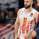 Šakota pred Žalgiris: Opasna utakmica, Kaunas da zaboravimo