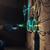 Tvorci novog nastavka Half-Life se oglasili: Da li će biti odlaganja?
