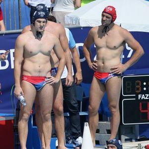 Kad šampioni igraju za peto mesto – Srbija ili Italija? VIDEO
