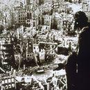 Razaranje Drezdena, 75 godina kasnije: Priča o najkontroverznijem napadu saveznika u Drugom svetskom ratu