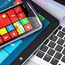 Dugo smo čekali: Velika inovacija za Windows 10, evo i kako da je isprobate