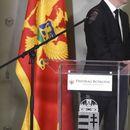 Reagovao ministar odbrane: Zakon iskorišćen kao okidač za brutalni obračun sa Crnom Gorom