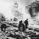"""Grad je sravljen sa zemljom te noći: Bila je to cena za Hitlerov """"totalni rat"""""""