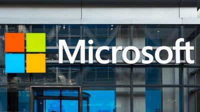 Dobre vesti iz Microsofta: Sjajni rezultati novog pretraživača