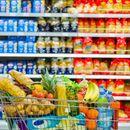 Drugi zauzeli tržište: Povratak srpske robe na KiM neće biti brz i lak