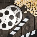 Još pet domaćih filmova potpuno besplatno za gledanje