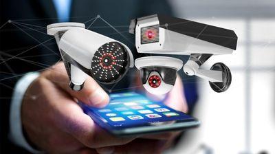 """Ministarstvo zabrinuto zbog špijunaže: """"Ne preporučuju"""" popularnu aplikaciju za video-pozive"""