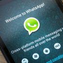 Uskoro bismo mogli da imamo jedan WhatsApp nalog na više uređaja
