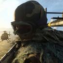 Call of Duty: Više od 50.000 varalica banovano za manje od mesec dana