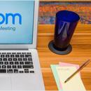 Vlasnik Zoom-a objavio: Više od 200 miliona korisnika i velike rupe u privatnosti