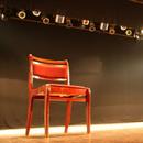 JDP poklanja: Gledajte predstavu ''Bure baruta'' onlajn VIDEO