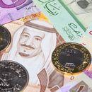 Radnicima 2,4 milijarde $ iz državne kase: Saudijski kralj pomaže plate u privatnom sektoru