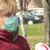 Koliko pušenje utiče na tok i prognozu bolesti kod zaraženih koronavirusom? VIDEO