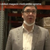 Vučić: Srbija da sačuva ljude iz inostranstva, plate u Evropi će se drastično smanjivati
