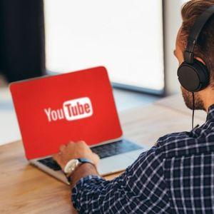 Naslov ovog video-snimka menja se sa brojem pregleda: Skoro 3 miliona za manje od 24h VIDEO