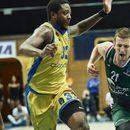 Unikaha dobila poziv za FIBA Ligu šampiona