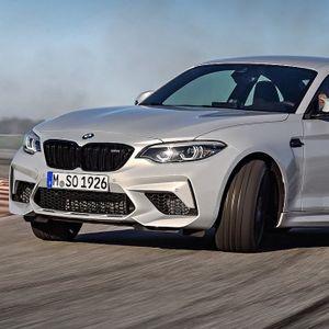 Još jedna žrtva ekoloških normi: BMW ukida M2