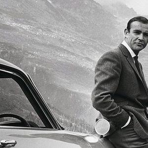 Najčuveniji Bondov auto ponovo se proizvodi nakon 55 godina – cena je astronomska FOTO