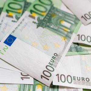 Pomoć od 100 evra i za one kojima su lične karte istekle