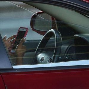 Da li smo nepažljivi ili nestručni vozači? VIDEO