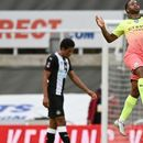 Polufinale FA kupa: Junajted – Čelsi i Arsenal – Siti