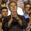 Crnogorci proglasili kraj prvenstva zbog koronavirusa
