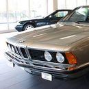 Hoćeš BMW 633 CSi? Plati 97.000 dolara FOTO