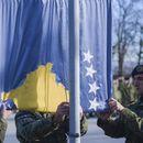 Osmani nezadovoljna Lajčakovim stavom o tzv. nezavisnosti Kosova