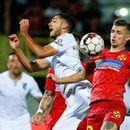 """Koronavirus """"pokosio"""" FCB pred dolazak u Srbiju"""
