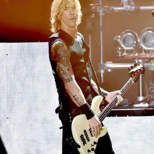 Ovo je prekretnica benda Guns 'n' Roses koja im je donele popularnost i među mejnstrim publikom