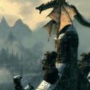 Engine za The Elder Scrolls 6 dobio najveće osveženje još od Obliviona